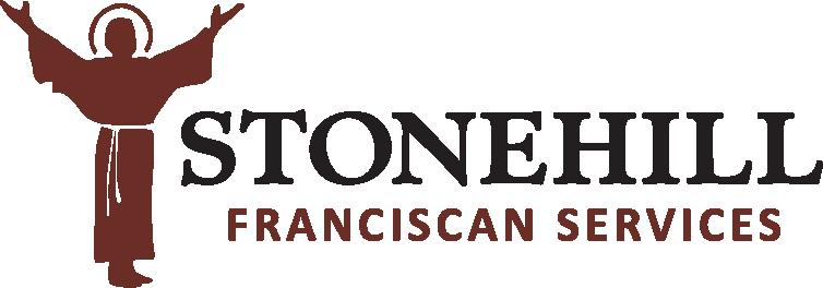 august 2018 stonehill gazette