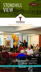 thumbnail of stonehill-view-jan-2018