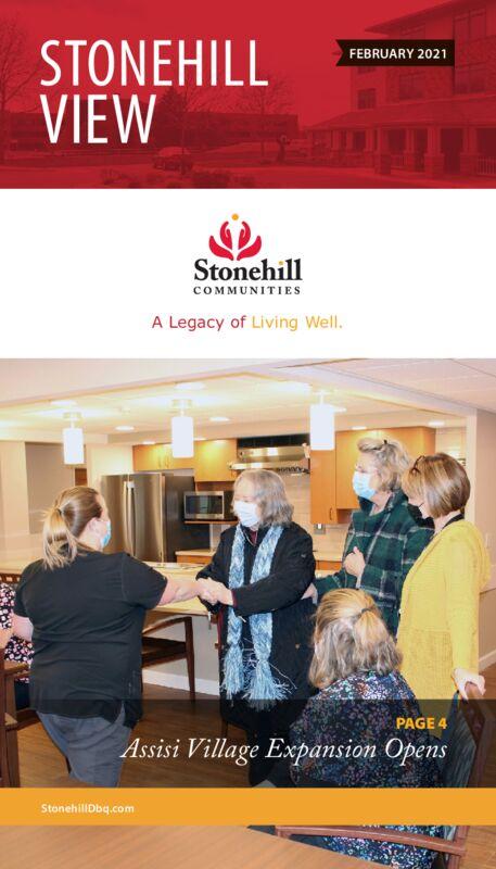 thumbnail of Stonehill View January 2021-Final