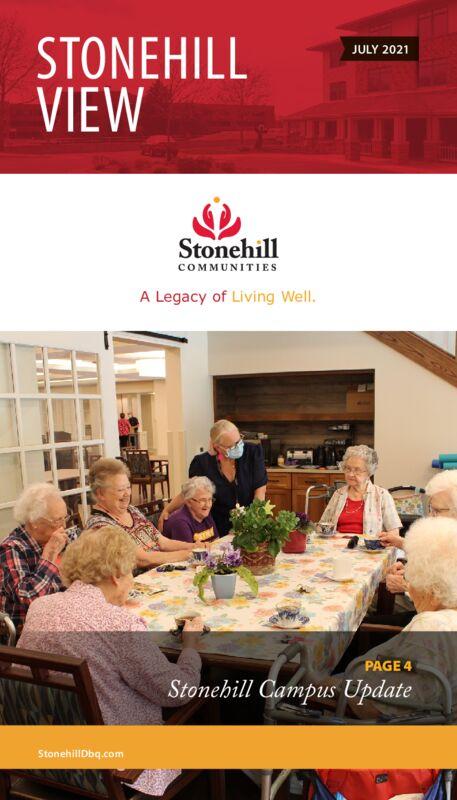 thumbnail of Stonehill View July 2021-Final